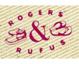 Roger & Rufus