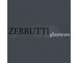 Zerrutti