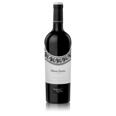 Marcelo Pelleriti Selection Grand Reserve