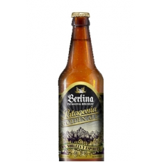 Berlina Patagonia Golden Ale (12x355ml)