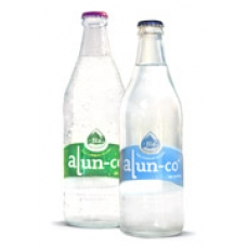 Alun-Co Nautral Spring Water - Still (12x500ml)