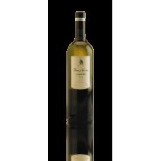 Narvaez Sauvignon Blanc