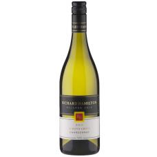 2011 Almond Grove Chardonnay