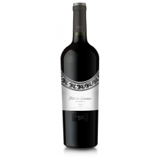 Marcelo Pelleriti Selection Grand Reserve Blend 2011