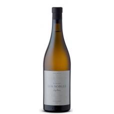 Finca Los Nobles | Chardonnay