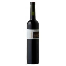 Luigi Bosca | Pinot Noir